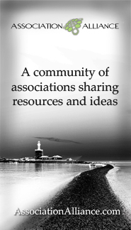 Association Alliance - A community of associations sharing resources and ideas