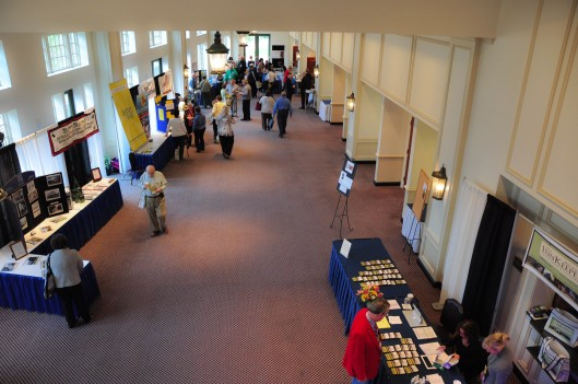 Mid Atlantic Innkeepers Trade Show & Conference