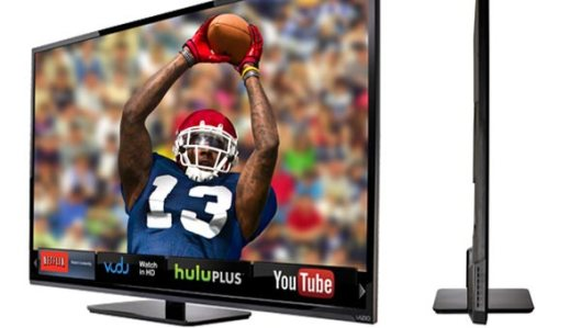 Vizio-60-inch-LED-Smart-TV