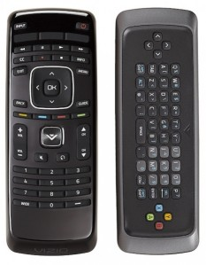vizio_60_remote_control_copy
